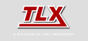 Awl transport logo
