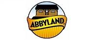 Abbyland2