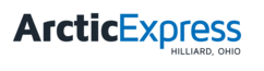 Arctic express inc