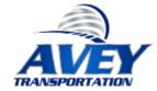 Avey transportation