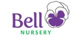 Bell nursery