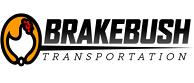 Brakebush brothers logo