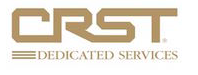 Crst dedicated services logo