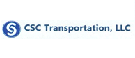 Csc transportation