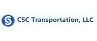 Find Your Next Trucking Job On Findatruckerjob Com