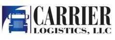 Carrier logistics llc logo