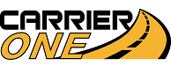 Carrier one logo