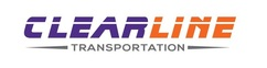 Clearline transportation