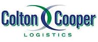 Colton cooper