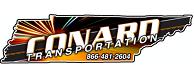 Conard transportation logo