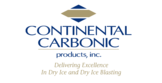 Continental carbonic