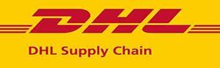 Logo   dhl  new