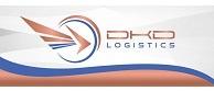 Dkd logistics