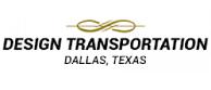 Design transportation