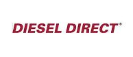 Diesel direct