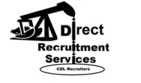 Direct recruitment service