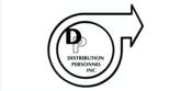 Distribution personnel inc logo v2