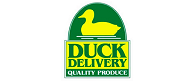 Duck delivery