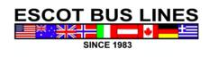 Escot bus lines