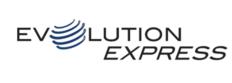 Evolution express