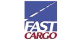 Fast cargo 2