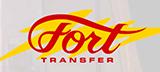 Logo   fort transfer