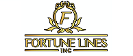 Fortune lines