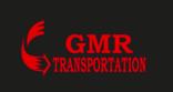 Gmr transportation