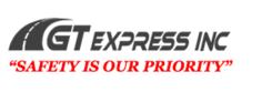 Gt express