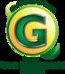 Gaeta