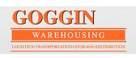 Goggin warehousing