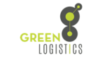 Green logisitics logo