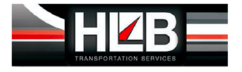 Hlb transportation services