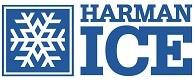 Harman ice