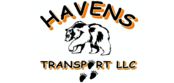 Havens transport llc