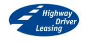Highway driver leasing