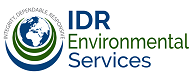 Idr environmental services