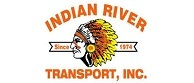 Indian river transport