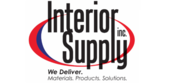 Interior supply inc