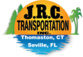 Jrc logo 2020 jrc transportation