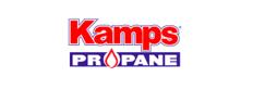 Kamps propane