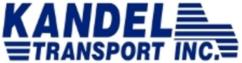 Kandel logo