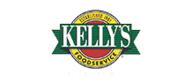 Kellys food