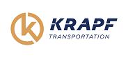 Krapf transportation