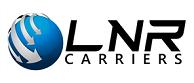 Lnr carriers