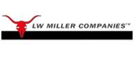 Lw miller