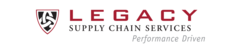 Legacy supply chain services