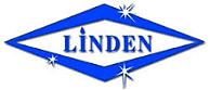 Linden bulk transportation logo