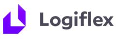 Logiflex inc logo