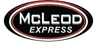 Mcleod express